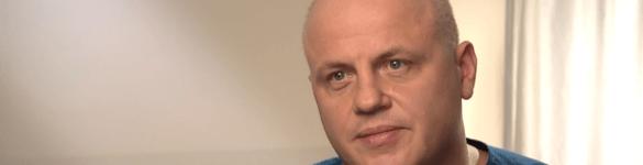 Dr n. med. Konrad Słynarski nowym ortopedą CM Gamma - zdjęcie