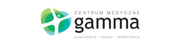 Nowy specjalista na pokładzie Centrum Medycznego Gamma - zdjęcie