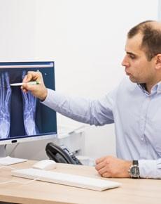 Ortopedia - img