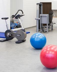 Rehabilitacja i fizjoterapia - img