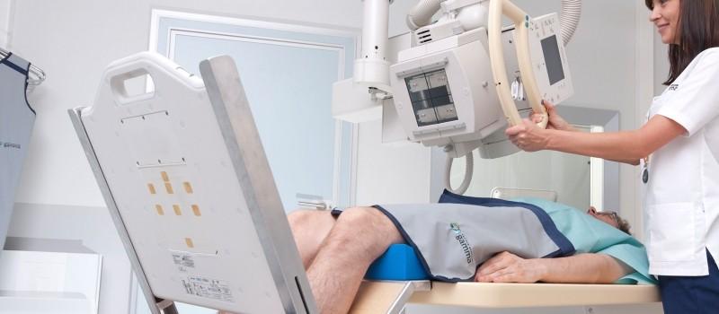 Diagnostyka ortopedyczna