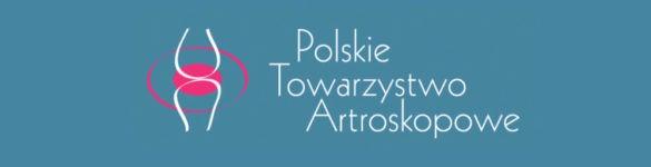 I Zjazd Polskiego Towarzystwa Artroskopowego - zdjęcie