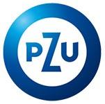 Partnerzy - 7