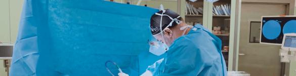 Nowy film z operacji na naszym kanale YouTube - zdjęcie